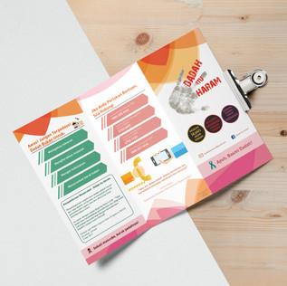 CNB Brochure 1