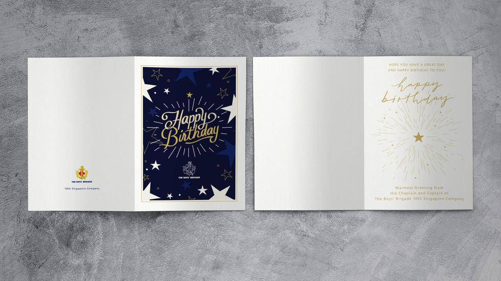 BB Birthday Card.jpg