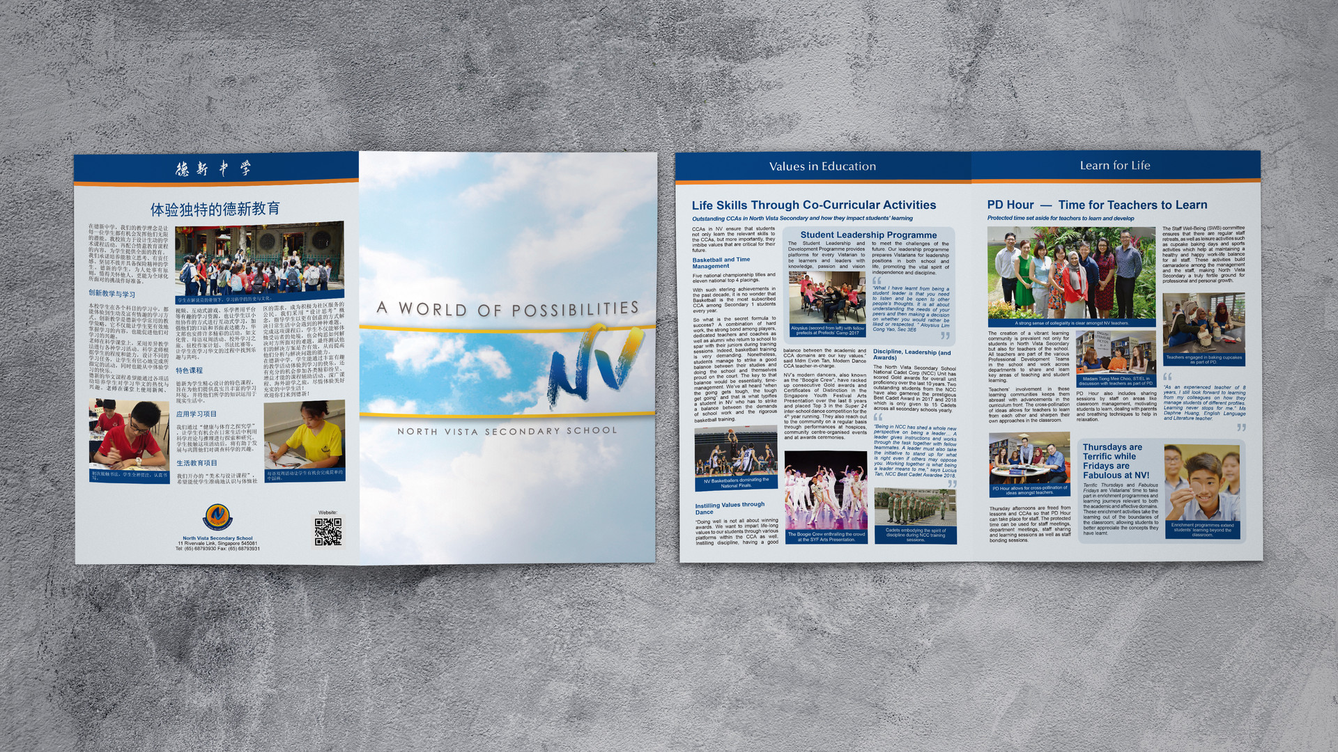 North Vista SS brochure.jpg