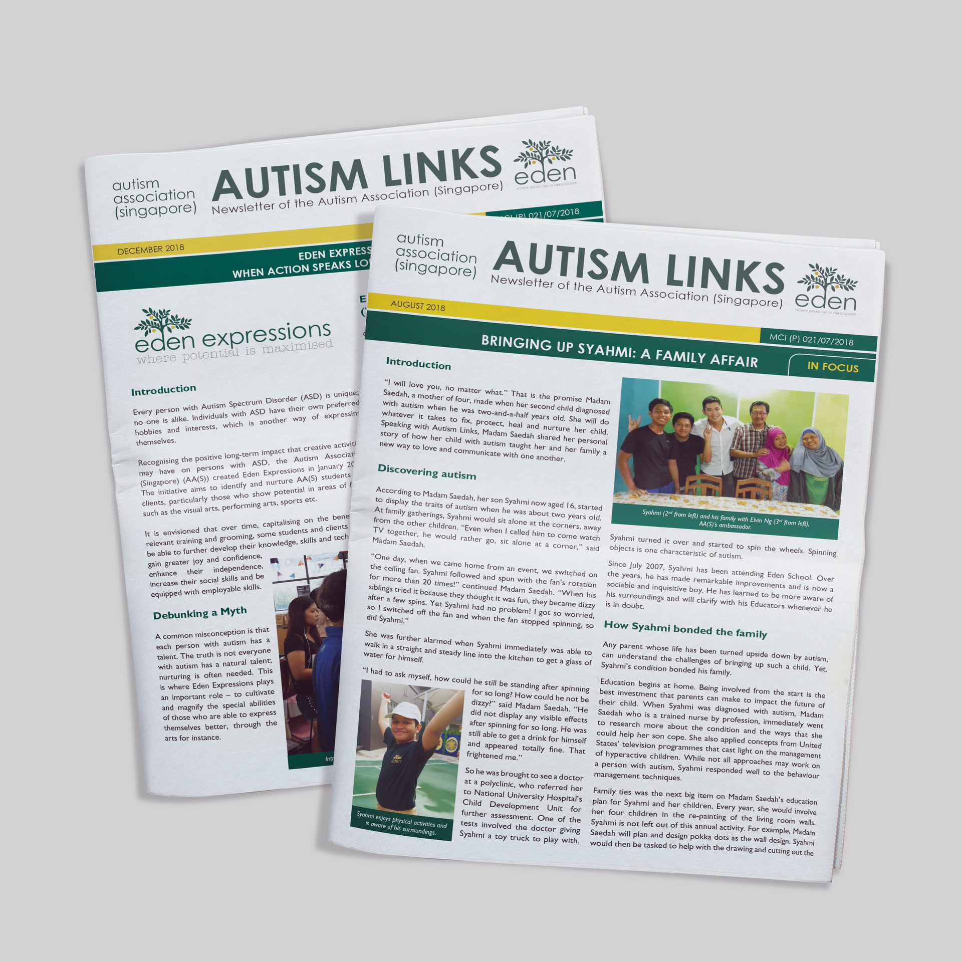 Autism Link newsletter page 1.jpg