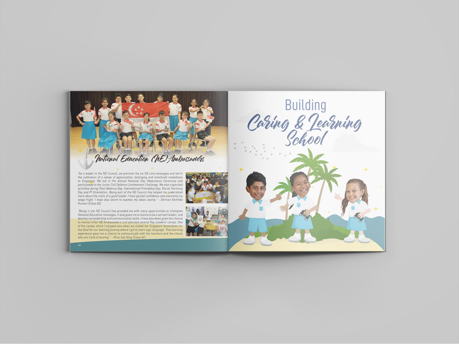 PVPS yearbook 2018 content 2.jpg