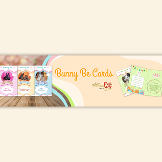 A Blessed Call to Love Web Banner 3