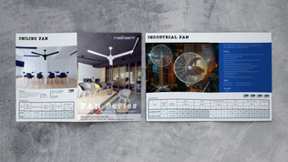 neiken fan brochure.jpg