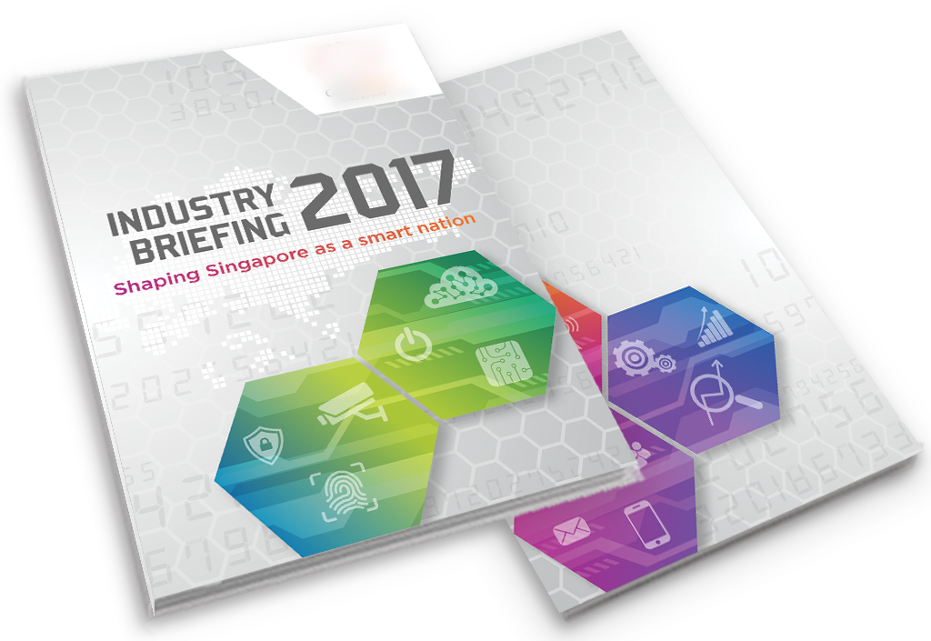 Industry Briefing - programme book.png
