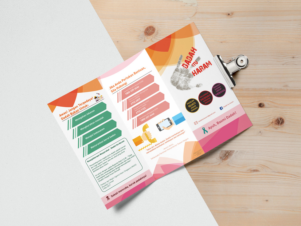 CNB brochure1.jpg