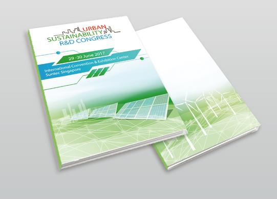 urban sustainalibity R&D congress-progra
