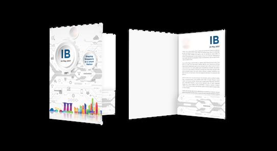 Industry Briefing - folder.png