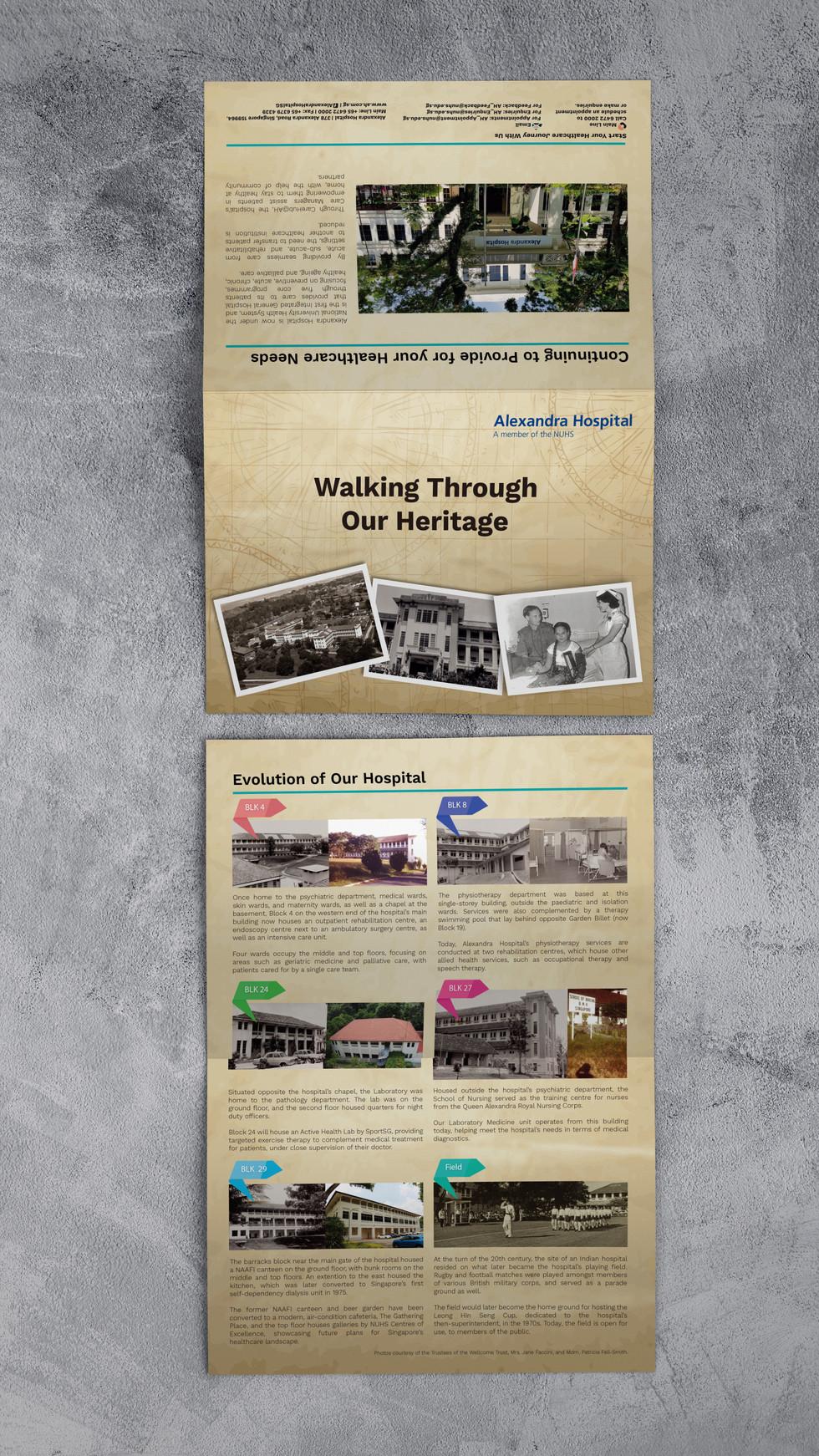 Alexandra Hospital Booklet 2.jpg