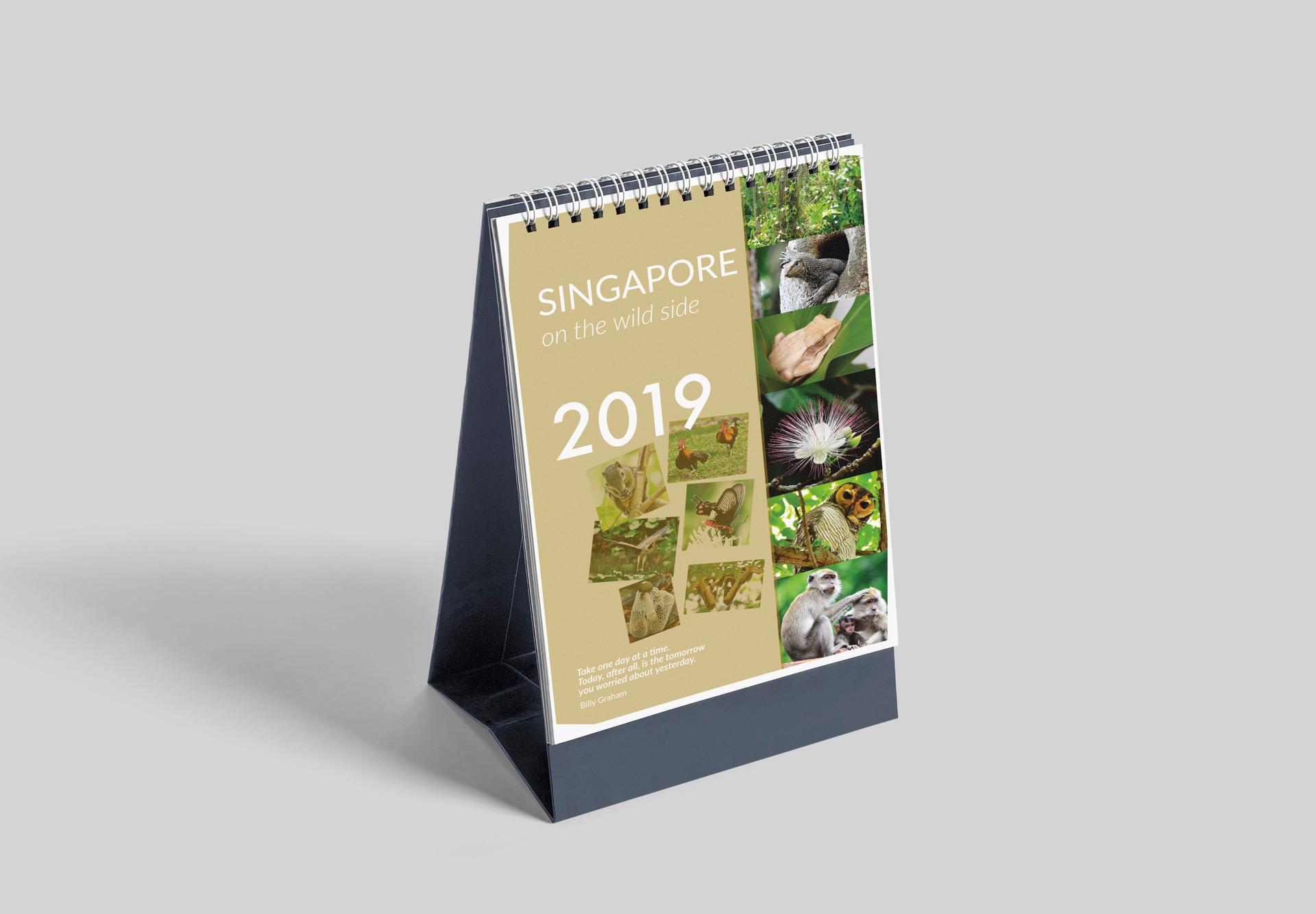 Animal Calendar 2019 cover.jpg