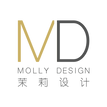 MD-logo.png