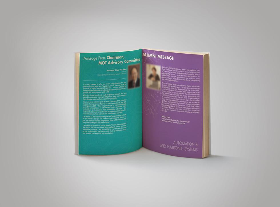 NP MED yearbook content.jpg