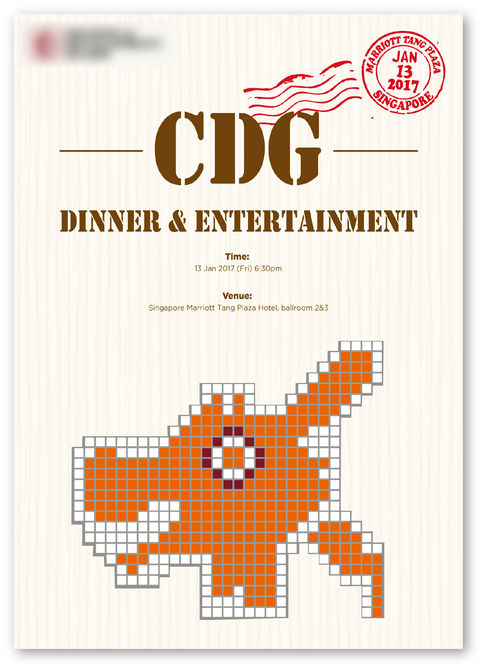 Dinner & Entertainment - poster.png