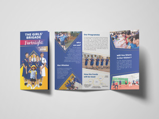GB Fornight 2018 Leaflet.jpg