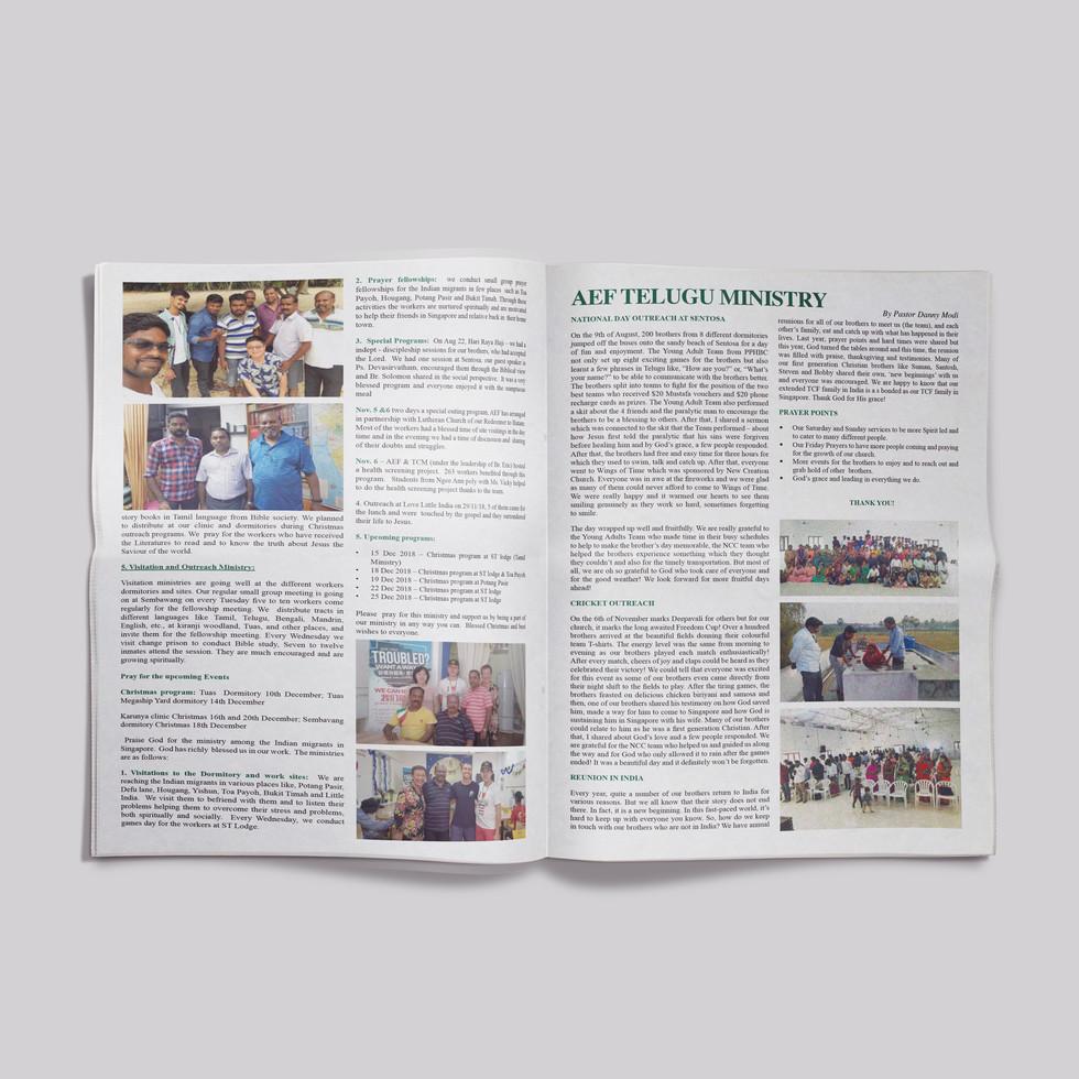 AEF newsletter page 2&3.jpg