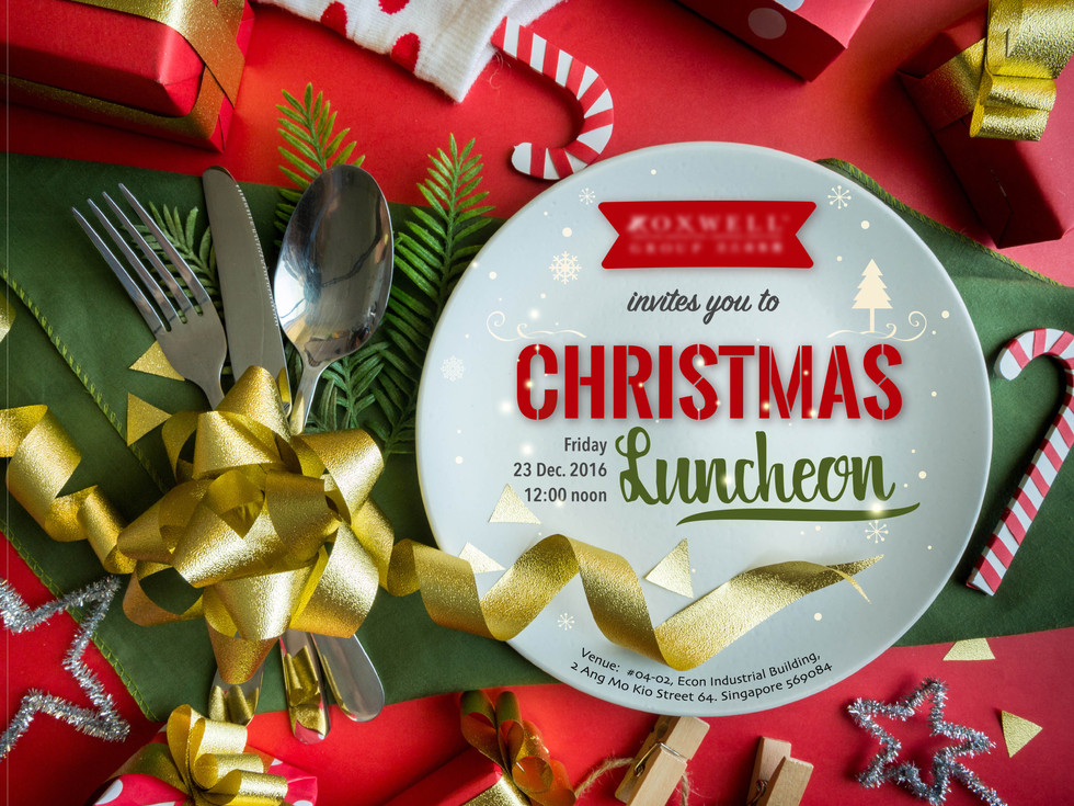 christmas luncheon invitation ori.jpg