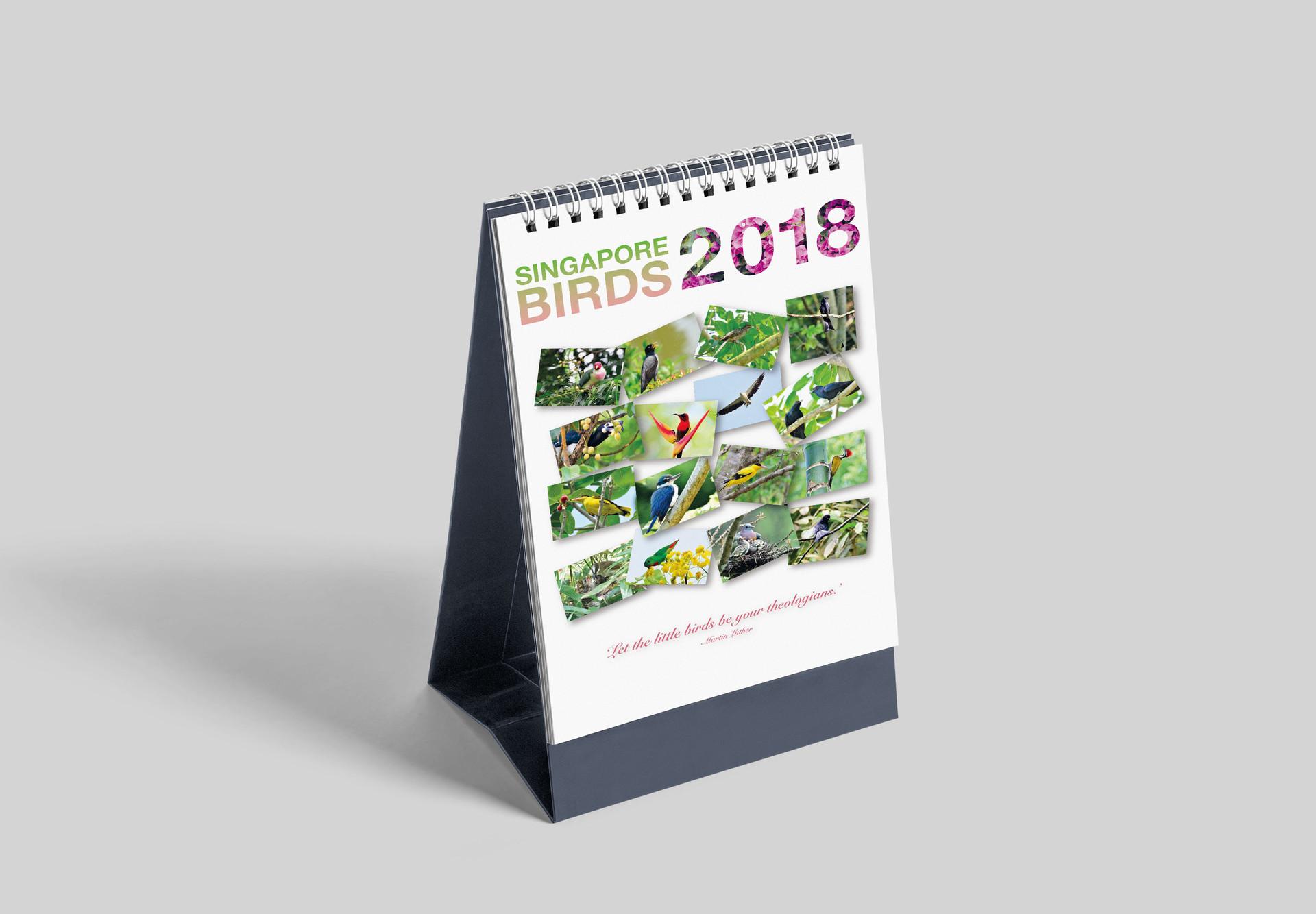 Bird Calendar 2018 cover.jpg