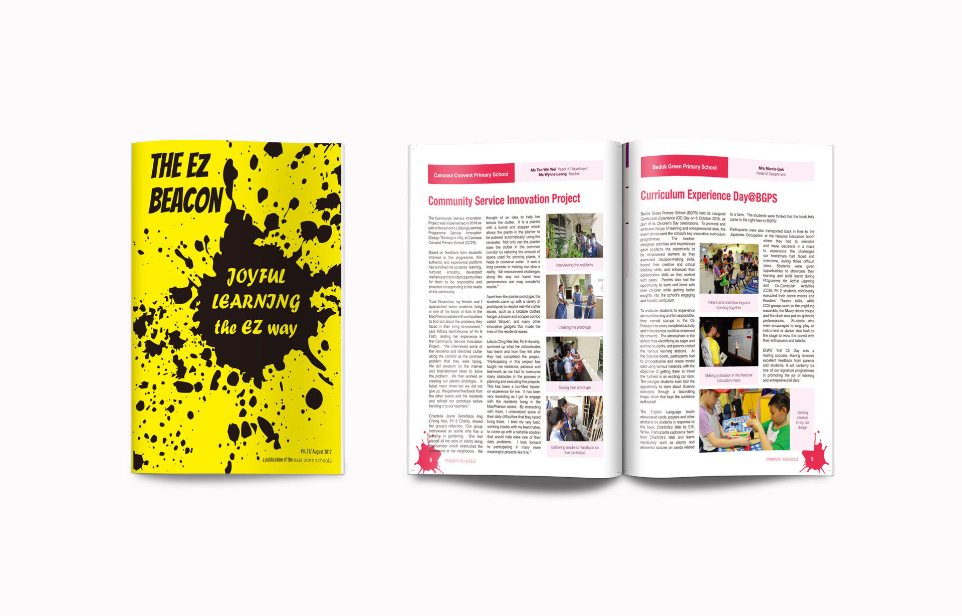 EZ beacon magazine.jpg