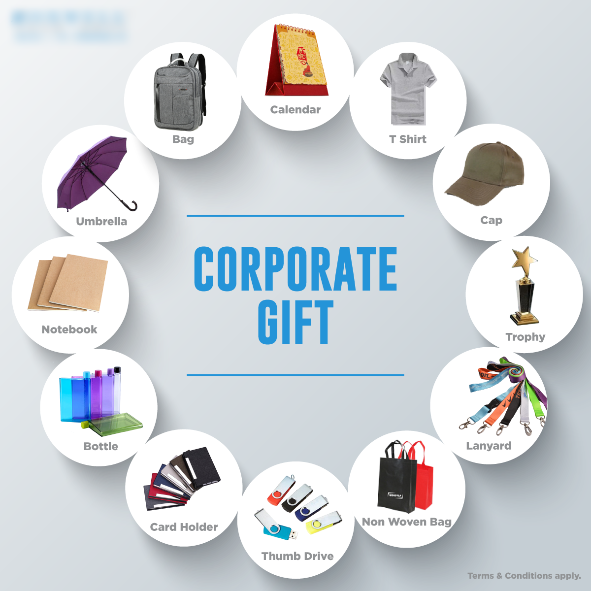 corporate-gift-poster-for-email-content-