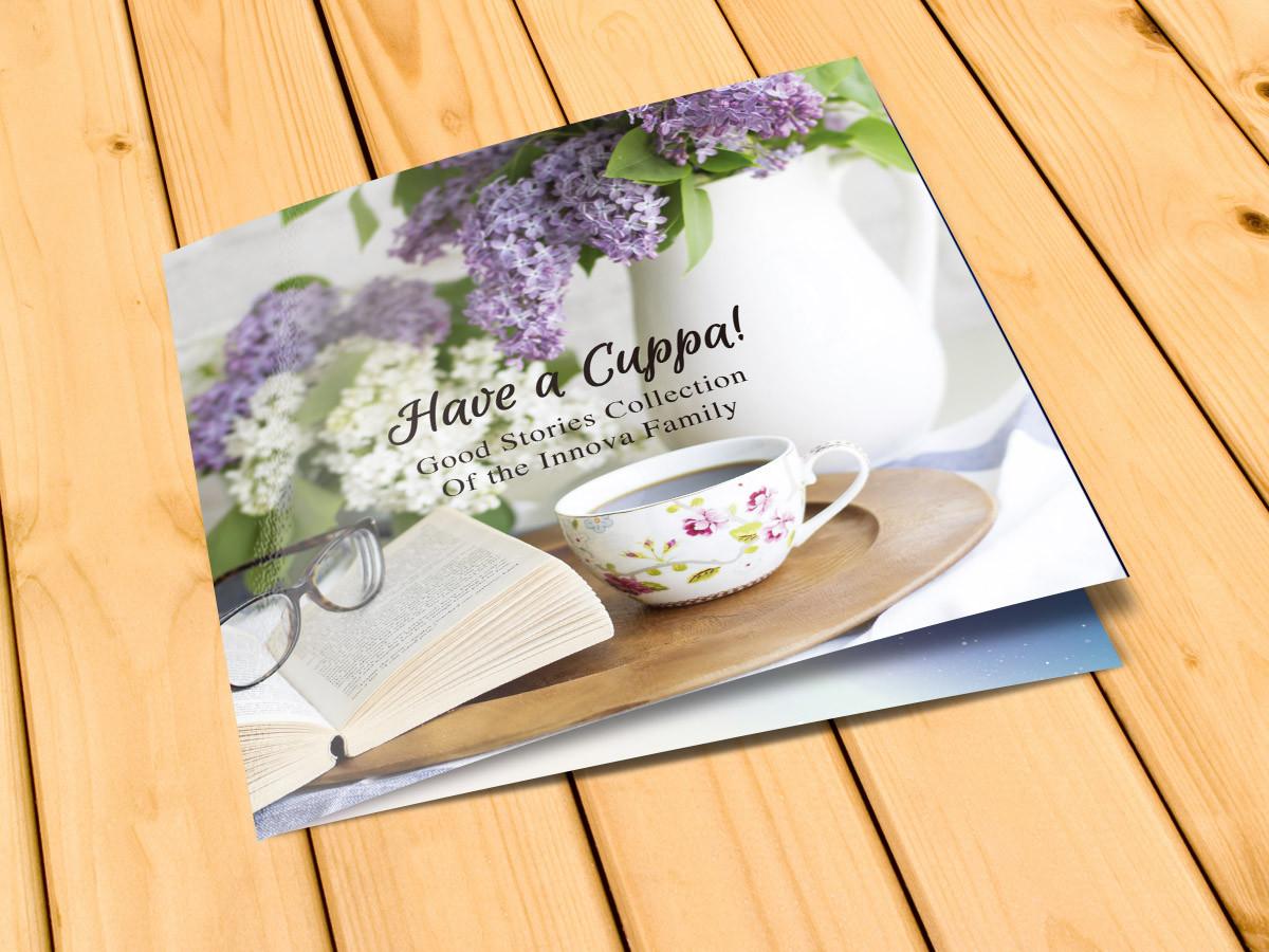 Innova PS teacher book cover.jpg