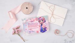 Sakura Card - Blue.png