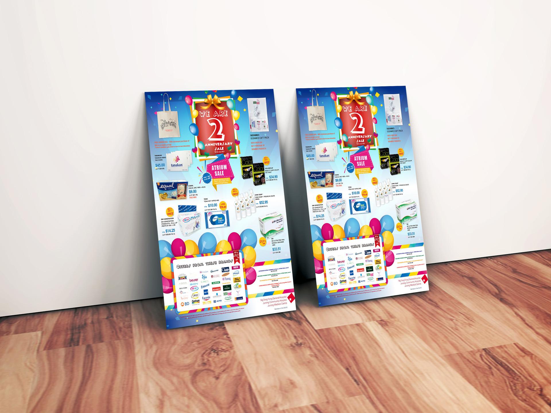 Jurong Health - poster.jpg