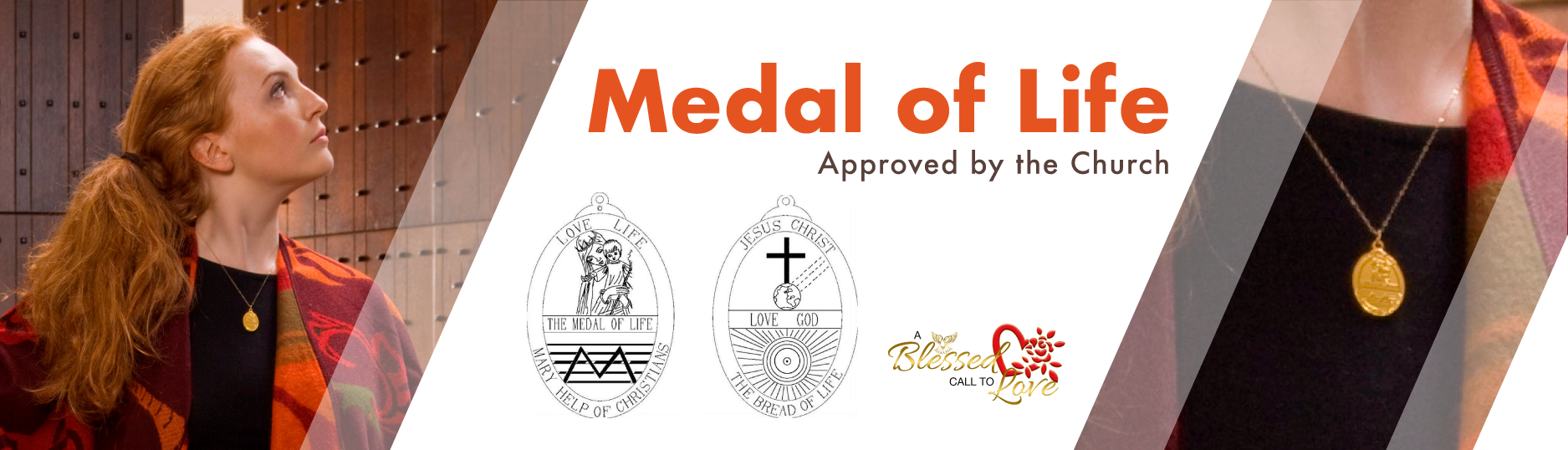 web-banner_medal of life.png