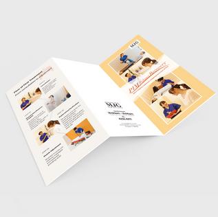 MJG Opening Brochure 1