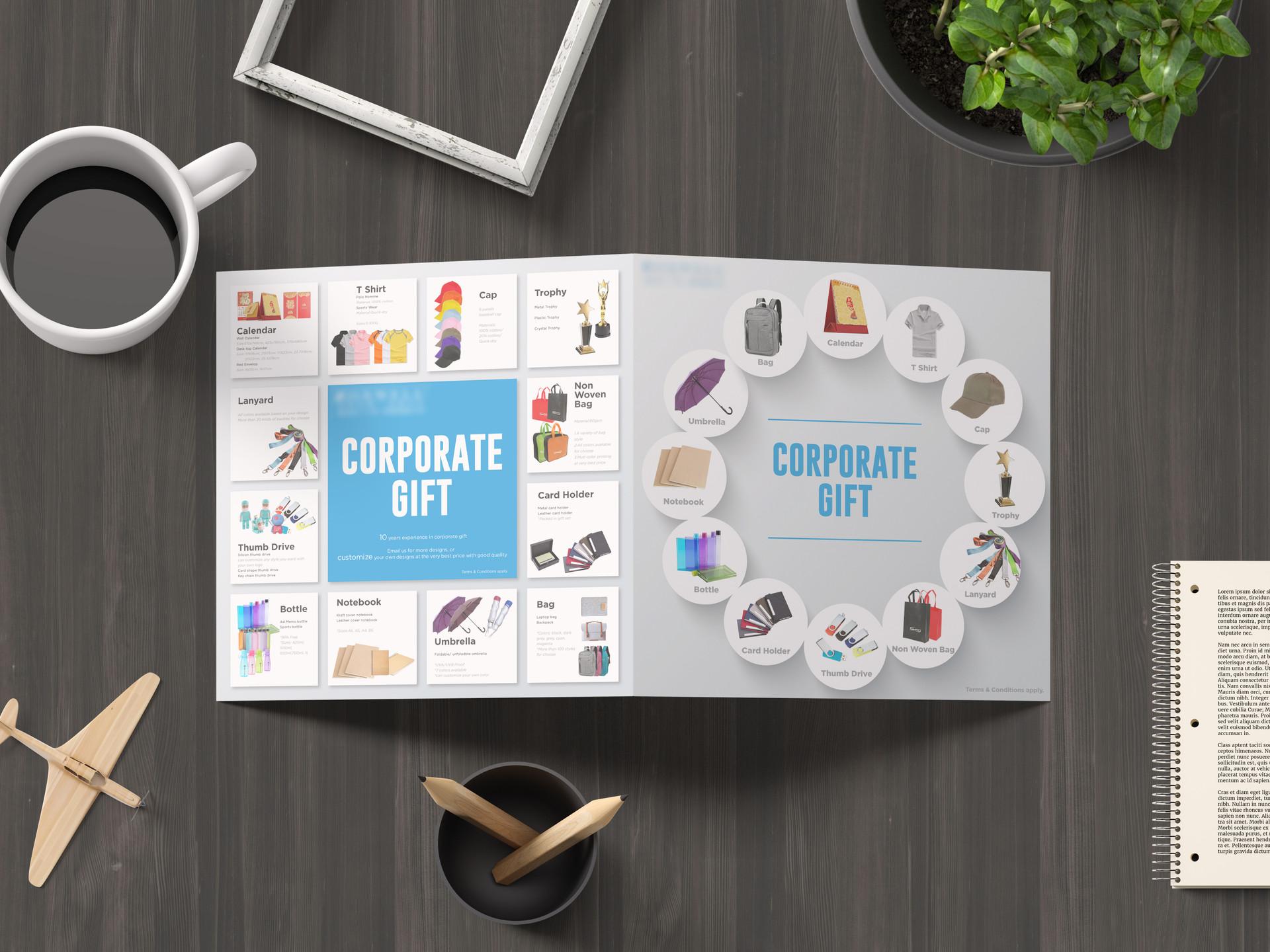 corporate-gift-poster.jpg