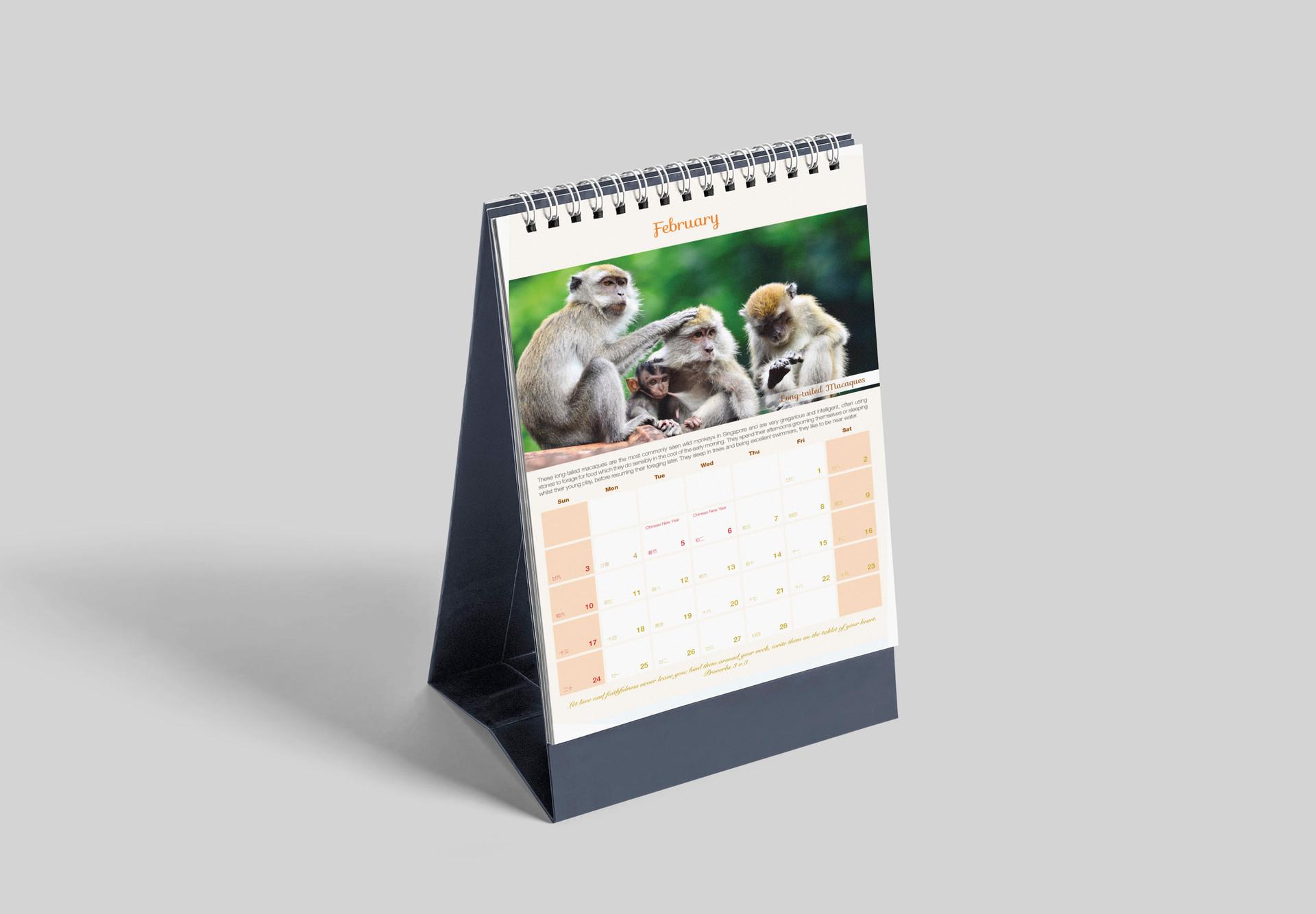 Animal Calendar 2019 - 2.jpg