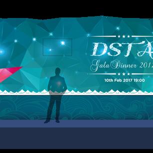 DSTA Dinner & Dance