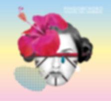 Pingo de Choro, album TItulos de Nobreza
