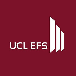 UCL Economics and Finance Society
