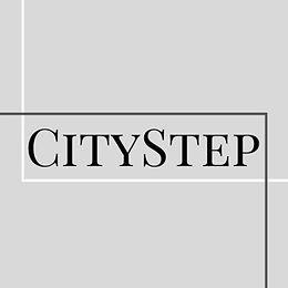 CityStep