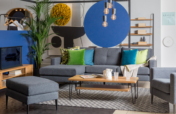 Design at Great Price 2018