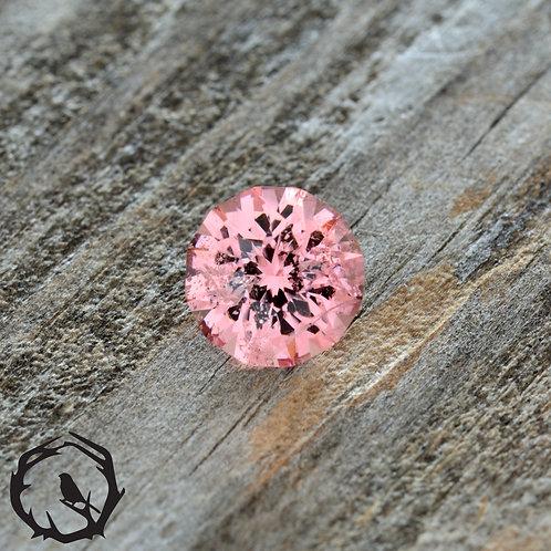 1.42 carat Malaia Garnet