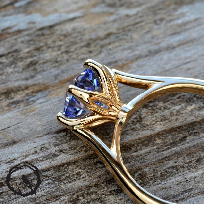 Daphnis lab Sapphire