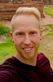 Bryan Wiebe.JPG