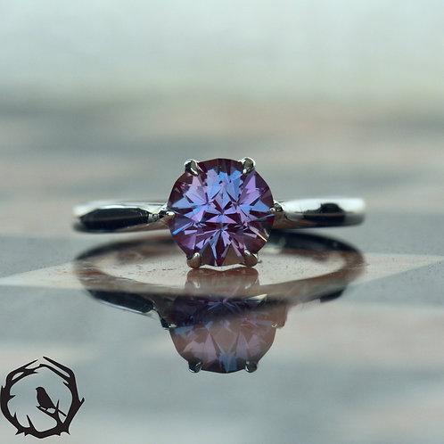 Daphnis Ring