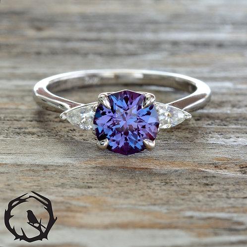 Elyna Ring