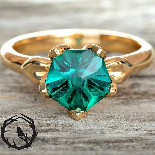 Hanami Ring
