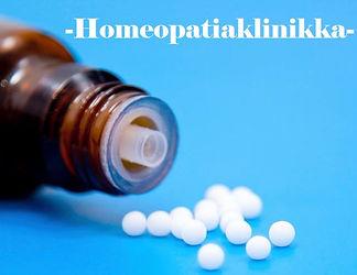 Homeopatia1.jpg