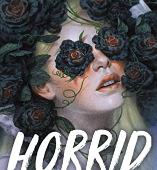 Book Review: Horrid (2020) by Katrina Leno