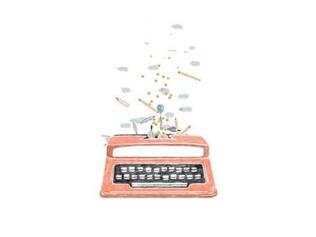 My Take on Common Writing Advice