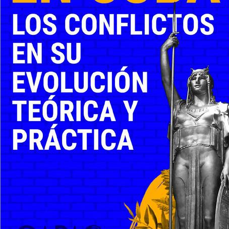 Republicanismo en Cuba. Los conflictos en su evolución teórica y práctica