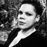 Foto Vandia - perfil.JPG