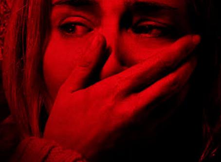"""A relação entre atenção e sobrevivência no filme """"Um lugar silencioso"""""""