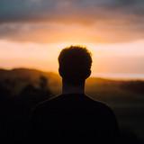 Foto Gabriel M. - perfil.jpg