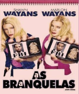 As Branquelas x A autoimagem Corporal na Anorexia Nervosa: uma abordagem sociológica