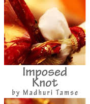 Book Review: Imposed Knot