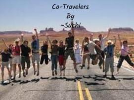 Co-Travelers